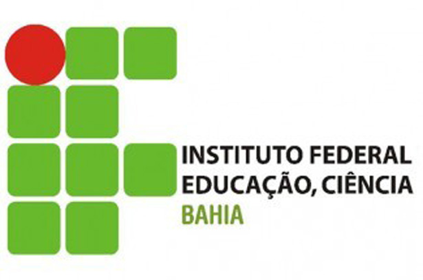 IFBA: vagas para cursos técnicos do Proeja em 04 cidades baianas