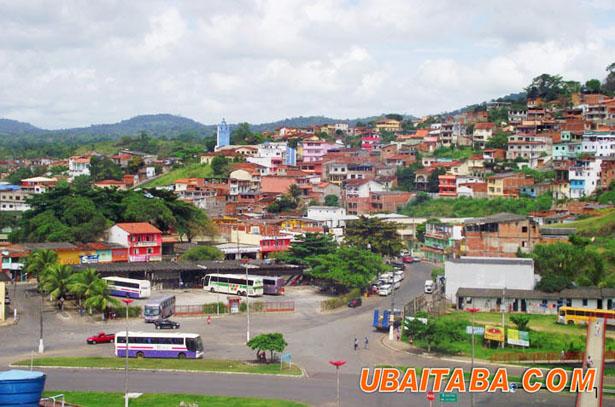 entrada_da_cidade