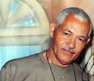 IPIAÚ: HOMEM FOI MORTO A TIROS DENTRO DE EMPRESA DE CACAU DURANTE ASSALTO