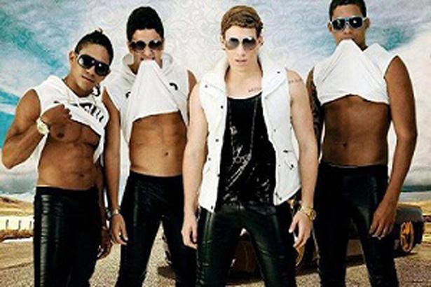 Oito integrantes da banda New Hit tiveram o pedido de habeas corpus concedido pelo Tribunal de Justiça da Bahia (TJ-BA)