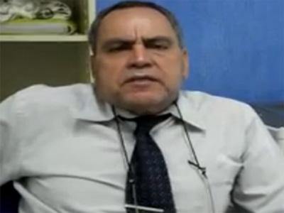 Dr. Paulo de Tarso fala sobre as eleições 2012