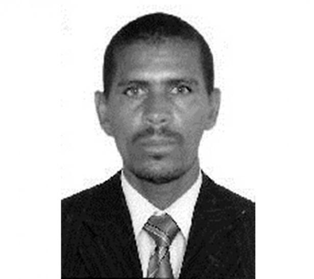 Candidato a vereador de Itanagra é morto a tiros