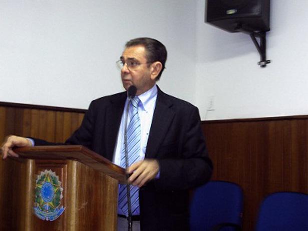 piaú: Vereador cobra R$ 1 milhão para votar a favor da suplementação