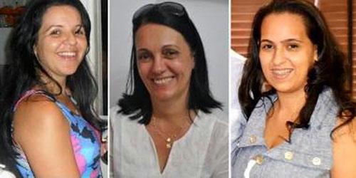 Mulheres irão comandar 14 prefeituras na região cacaueira