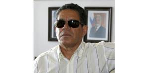 TJ-BA suspende decisão que afastou prefeito de Jitaúna