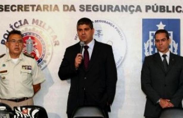 Bahia é campeã nacional em assassinatos pelo segundo ano consecutivo