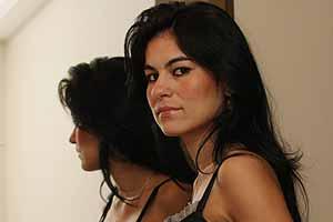 Advogado De Bruno Afirma Que Eliza Est Viva E Investiga