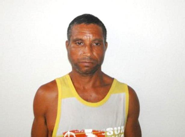Jaguaquara: Homem é preso acusado de abusar sexualmente das filhas