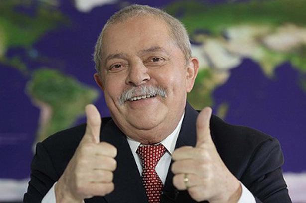 Exames mostram remissão completa de tumor de Lula