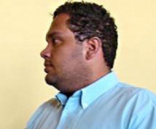 Médico é preso em Feira de Santana acusado de estuprar paciente