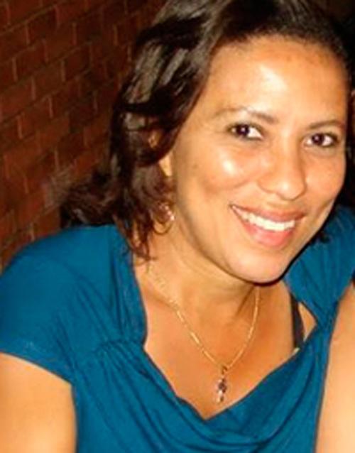 Professora é morta a tiros pelo ex-marido em Itapetinga