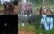 Ubaitaba: Polícias Militar passa por novos nivelamentos técnicos.