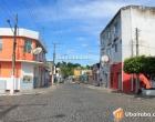 Saiu hoje(19) a segunda parcela do FPM de Ubaitaba, Aurelino Leal, Itacaré, Maraú e Ubatã