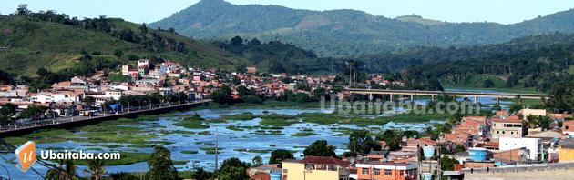 Ubaitaba está entre um dos 60 municípios no sul da Bahia com casos de leishmaniose.