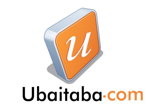 marca ubaitaba.com