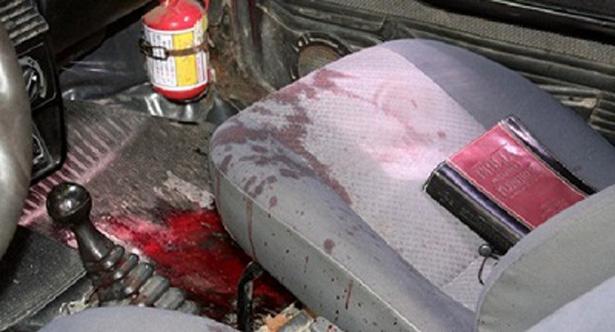 Pastor da Assembleia de Deus sofre atentado em Teixeira de Freitas