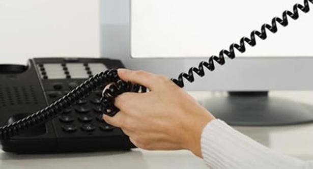 Ligações mais baratas de fixo para celular já começam a valer