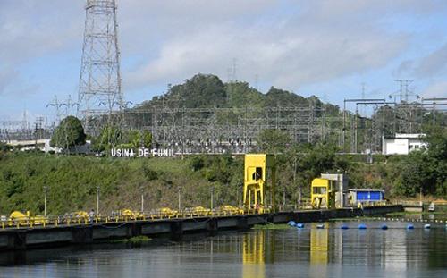 Ubatã: Grupo de Sem Terra invade Usina do Funil