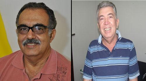 Ubatã: TCM rejeitas as contas de Agilson Muniz e Edson Neves