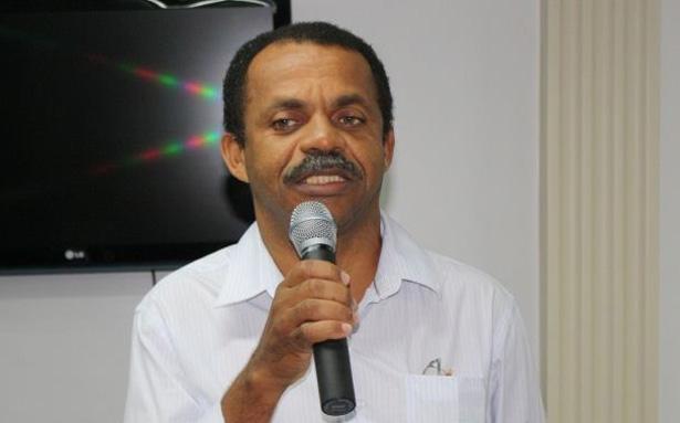 Ibirapitanga: Câmara de Vereadores reprova contas e deixa Gude inelegível