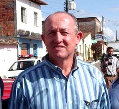 Ibirataia: TCM julgará pedido de reconsideração das contas de Jorge Fair