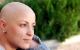 Lei-que-define-tratamento-de-câncer-no-SUS-entra-em-vigor-no-dia-23w630