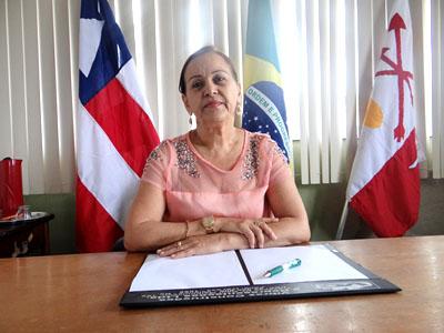 Barra do Rocha: Prefeitura adquire terreno para construção de casas populares e creche