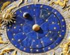 Previsões astrológicas para o seu dia (10/05)