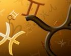 Signos: Previões astrológicas para hoje (12/05)