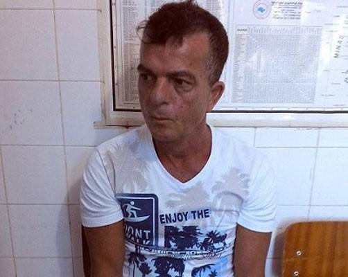 Itagibá: Polícia Civil realiza operação contra o tráfico de drogas