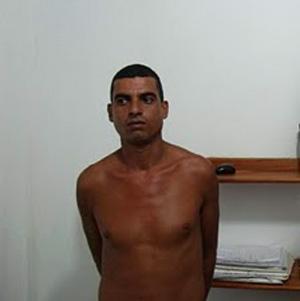 Ubatã: Acusado de homicídio é inocentado em Júri Popular