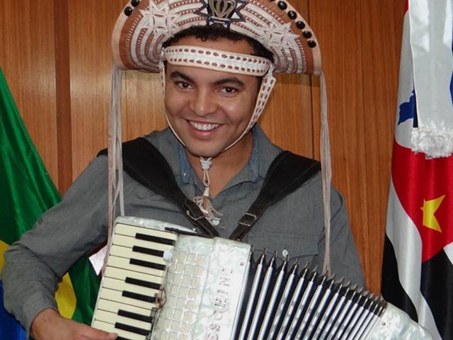 chambinho-do-acordeon-3