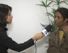 Itamarajú: Confundido com assassino homem fica preso uma semana