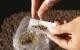 Equador aprova porte de drogas para consumo pessoal