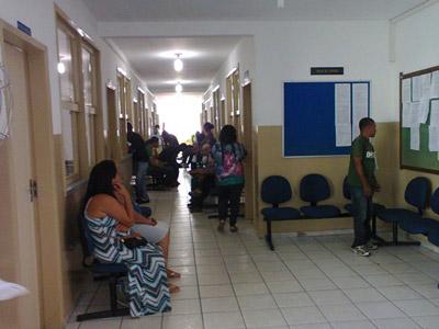 Ubatã: Justiça Eleitoral adia audiência para oitiva de testemunhas