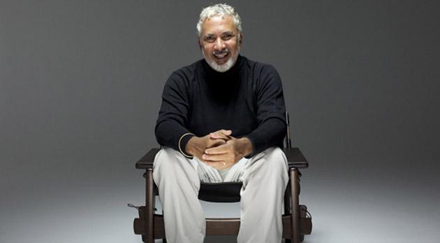 Falece, o ipiauense Ruy Cezar, primeiro presidente da UNE