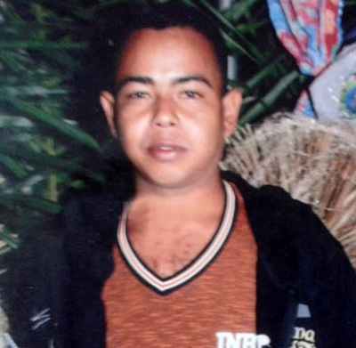 """Ipiaú: Jovem de 24 anos morre esfaqueado após discussão por causa de um """"gato"""""""
