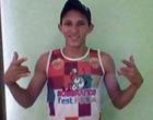 Após matar jogador, árbitro é esquartejado durante partida no Maranhão
