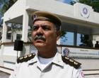Chefe da Casa Militar da Bahia é exonerado do cargo