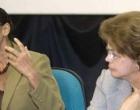 Dilma e Marina têm empate técnico no 2º turno, revela Ibope/Estadão