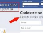 O Facebook será pago e sem privacidade.