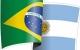 Brasil e Argentina celebram acordo de intercâmbio de médicos