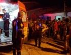 Itagibá: Crianças de 2 anos é assassinada em Japumerim