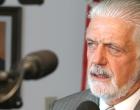 Wagner desiste de vaga na Câmara dos Deputados