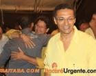 Itacaré: Oposição formalizará representação de nepotismo contra prefeito Jarbas Barbosa