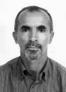 Presidente de sindicato em Jequié sofre tentativa de homicídio