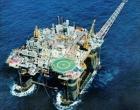 Ilhéus: Balcão de emprego abre vagas para serviços em embarcações e plataformas de petróleo