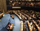 Senado aprova 'ficha limpa' para cargos públicos