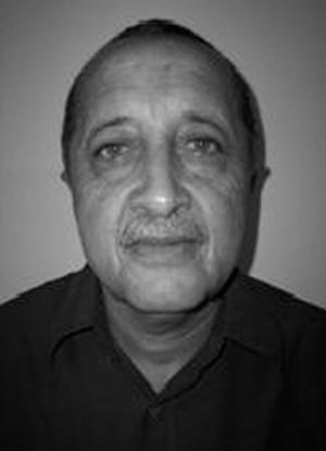 Ibirapitanga: TCM aprova contas de Ivan Lima com ressalvas