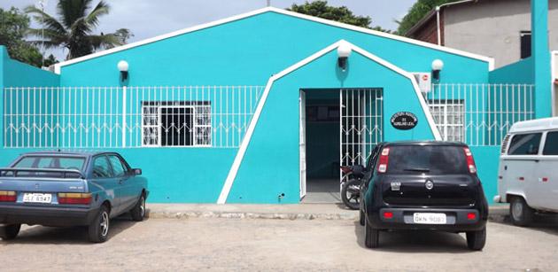 Aurelino Leal: Prefeita antecipa pagamento de salários dos servidores municipais